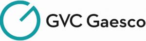GVCGAESCO1