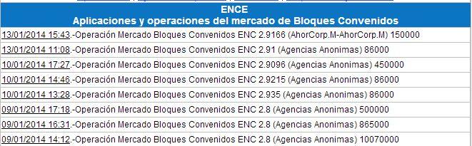 ENC BLOQ3