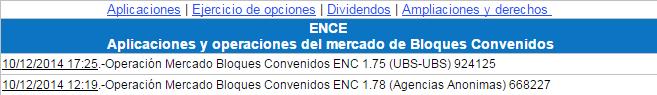 ENC BLOQ4